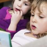child reading2