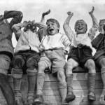kids-cheering