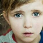 o-KIDS-WORRYING-facebook