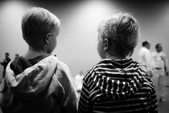 kids talking2